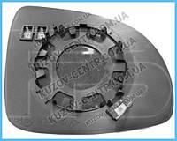 Вкладыш зеркала Kia Picanto 07-10 левый (FPS) FP 4028 M11