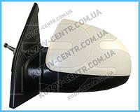 Зеркало Kia Picanto 07-10 правое (FPS) FP 4028 M02
