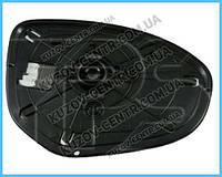 Вкладыш зеркала Mazda 3 09-13 правый (FPS) FP 4418 M12
