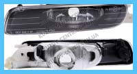 Фара противотуманная правая на Bmw 3 E46,БМВ -01