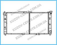 MAZDA_323 95-98 F (BA)