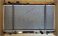 MAZDA_323 98-01 F/S (BJ)/323 01-03 F/S (BJ)