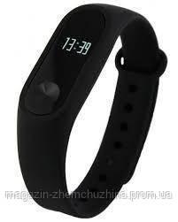 Фитнес-браслет Xiaomi Mi Band 2 ()!Хит цена, фото 2
