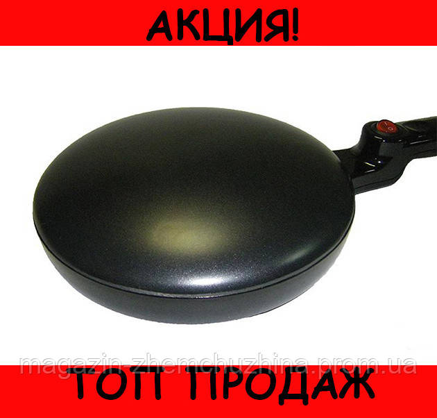 Погружная блинница Redmond Crepe Maker RM 5208!Хит цена