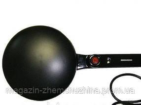 Погружная блинница Redmond Crepe Maker RM 5208!Хит цена, фото 2