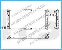 MAZDA_626 92-97 (GE) SDN/HB/MX6 91-98
