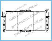 MAZDA_626 92-97 (GE) SDN/HB/626 97-00 (GF) (GW)/626 00-02 (GF) (GW)/MX6 91-98