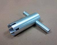 Ключ для клапана воздушного