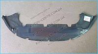 FP 2533 228 Защита бампера переднего, пластмас Ford Focus, Форд Фокус -08