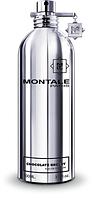 Универсальный парфюм Montale Chocolate Greedy