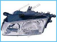 Фара Mazda 626 GF/GW (00-02) правая (DEPO) электрическая GG3E510K0A