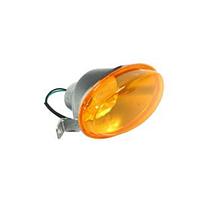 Указатель поворота в бампере Chery QQ3 S11 03- левый (FPS) S113726010