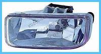 Фара противотуманная левая на Chevrolet Aveo,Шевроле Авео(FPS) -05