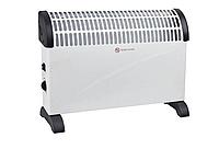 Конвекторный электрический обогреватель Crownberg CB-2000 (2000 Вт)