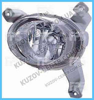 Фара противотуманная левая на Chevrolet Aveo,Шевроле Авео 06- Т250   FPS в магазине Kyzov-plus