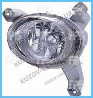 Фара противотуманная правая на Chevrolet Aveo,Шевроле Авео 06- Т250    FPS в магазине Kyzov-plus