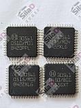 Микросхема Bosch 30561 корпус QFP-44, фото 2