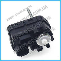 Корректор фар Honda CR-V -01 (Depo) 54-316-1139N-UD 8566122020