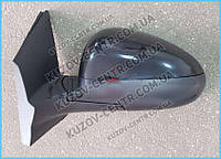 Зеркало Chevrolet Aveo T300 (12-16) правое (FPS) FP 1712 M02