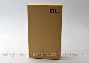 Портативный аккумулятор Хiaomi 2642 (20800 mAh / 1 USB)!Хит цена, фото 3