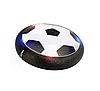 Детский летающий футбольный мяч Hoverball!Хит цена, фото 5