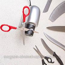 Точилка для ножей Sharpener!Хит цена, фото 3