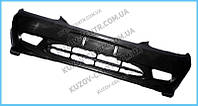 Передний бампер Geely CK 06-09 (FPS) 1801433180