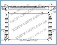 VOLVO_840/850 92-96/C70 97-05/S70/V70/XC70 97-00