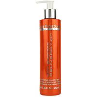 Увлажняющий шампунь для волос Abril et Nature Nutrition Rehydration Bain Shampoo 250 мл