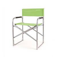 Раскладной стул Кемпинг HS-2601 для рыбалки / пикника