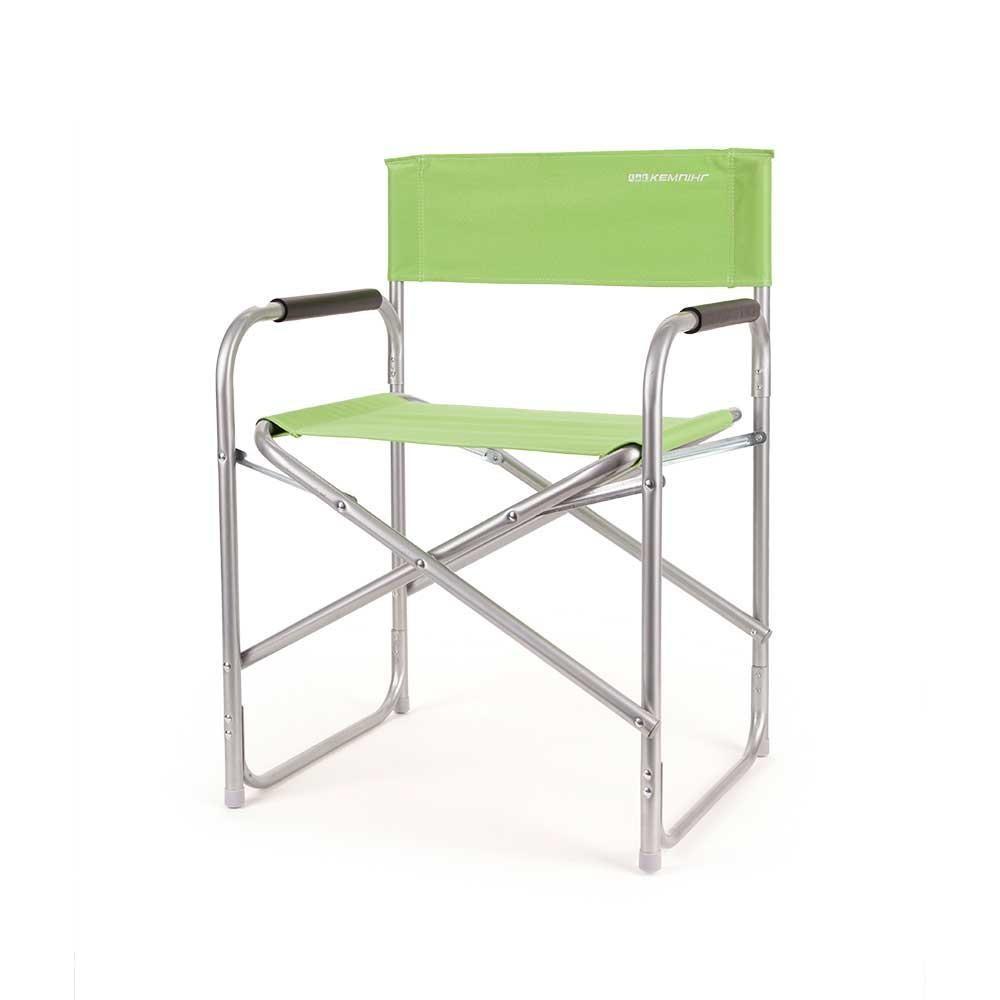 Раскладной стул Кемпинг HS-2601 для рыбалки / пикника - A99.com.ua в Киеве