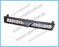 Решетка радиатора Nissan Sunny 91-96 (FPS) 6231050C25