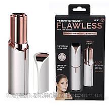 Эпилятор для лица Flawless!Хит цена, фото 3
