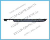 Задний бампер Honda CR-V (10-12) (нижняя часть) (FPS) 71502SWWG01
