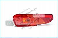 Фонарь в задний бампер Honda CR-V (12-15) правый (FPS) пассивный 34500T0AG01