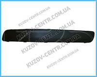 Накладка переднего бампера правая Hyundai Getz (02-05) (FPS) 865241C000