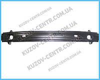Усилитель (шина) переднего бампера Hyundai Accent III (06-10) усилитель (FPS) 865301E000