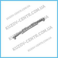 Абсорбер заднего бампера Хонда ЦРВ 06-12 , HONDA CRV (2006-2012)
