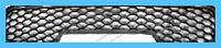 Решетка бампера Hyundai Santa Fe 01-06 SM средняя (FPS) 8651326910