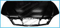 Капот Chevrolet Evanda 03-06 (FPS) FP 1707 280 Chevrolet FP 1707 280