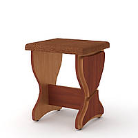 Табурет мягкий. Табуретка с мягким сиденьем. Табурет Т-3: ш: 360 мм. в: 420 мм г: 330 мм