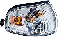 Указатель поворота правый Hyundai H-100 93-95 (FPS) Китай 9230243300