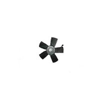 Вентилятор Daewoo Espero 1995-1999
