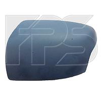 Крышка зеркала Ford C-Max 07-10 правая (VIEW Max) FP 2805 M22