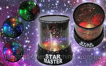 Ночник Star Master c блоком питания!Хит цена, фото 2