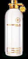 Нишевый парфюм унисекс Montale Nepal Aoud, фото 1