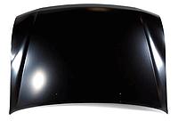 Капот Mitsubishi Pajero Wagon 3 03-07 (FPS) FP 3735 280-P MR485951
