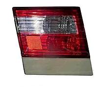 Фонарь задний для Samand El/Lx '06 - левый  (FPS) внутренний