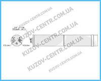 NISSAN_PRIMERA 02-08 (P12/W12)/X-TRAIL 01-07/X-TRAIL 08-10/X-TRAIL 10-14