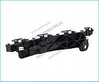 Крепление переднего бампера Hyundai ix-35 10-15, передний правый (FPS) 865142S000